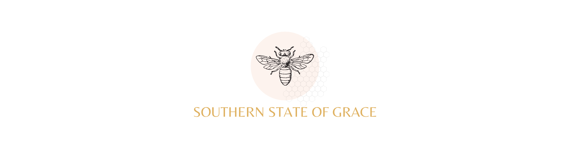 Southern State of Grace