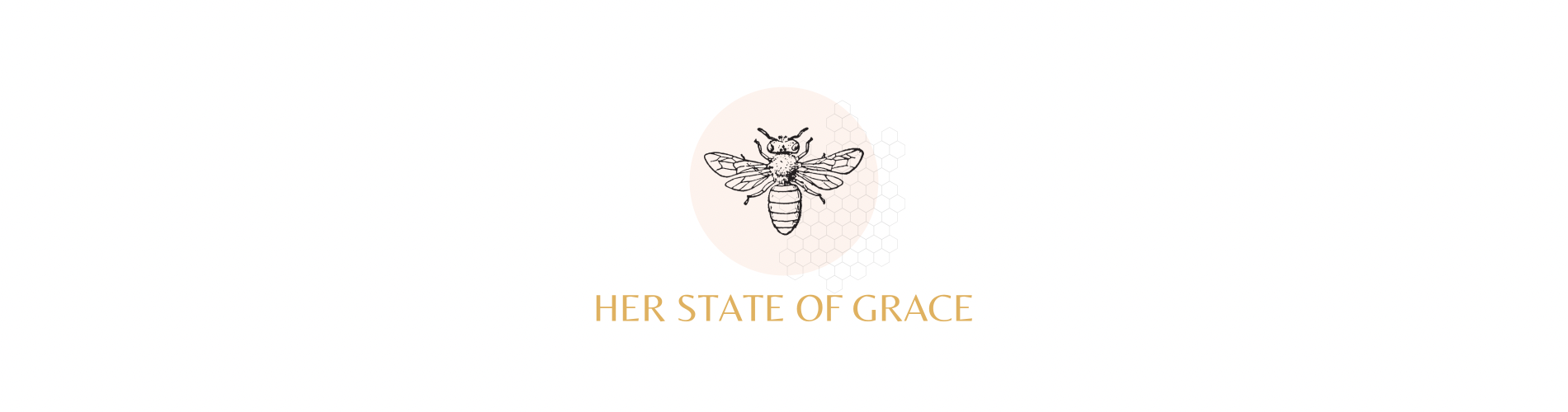 Her State of Grace